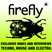 firefly radio's profile picture