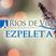 Rios De Vida Ezpeleta