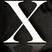 XElementStudio (Side A-B)