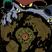 Le Grand Méchant Loop's profile picture