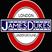 James Dukes