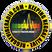 ReggaeVibeRadio.com