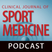 Dr. Lyle Micheli Dishes on ACL Injuries in Young Athletes