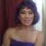 DJ AMANDA  (Amanda Madlonito)'s profile picture
