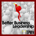 Better Business Leadership Pod