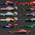 Episode 46 – Bahrain Grand Prix Preview - 3Legs4Wheels Formula 1 Podcast