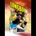 Longbox Heroes