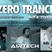 Airtech Zero Trance ep 161