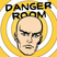 Danger Room #219: Duel