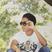 jicco_dj's profile picture
