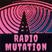 Radio Mutation's profile picture