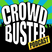 CrowdBuster Podcast