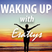 Waking Up With Esateys #49 | Making Peace With Pain