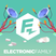 Electronic Family Festival's profile picture