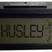 Husley