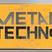 Metal Techno