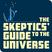 The Skeptics Guide #575 - Jul 16 2015