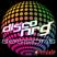DISCO NRG SESSIONS's profile picture