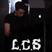 L.C.S