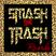 SmashTheTrashRecords