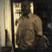 ibizenko's profile picture