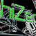 hiZer - Dubstep - Mix1