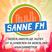 Sanne FM's profile picture
