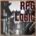 RPG Logic podcast