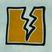lascheggia's profile picture