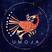 UMOJA's profile picture