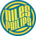 Niles Philips's profile picture