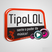 PODCAST TipoLOL
