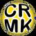 CRMK's profile picture