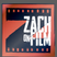 Zach on Film: The Man with the Golden Gun (1974)