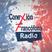 Conexión Francófona Radio
