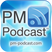 Episode 351: How to Get Your PMP Certification with Mark Chropufka (Free) #PMOT