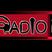 RadioPi Centrale Paris