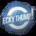 Ecky Thump!