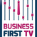 Busines First TV
