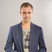Denis Sender's profile picture