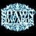 Shawn Edwards