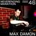 Max Damon's profile picture