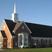 Clarence Presbyterian Church