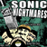 Sonic Nightmares's profile picture