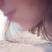 Andra Iachim's profile picture