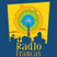 RadioFrancas