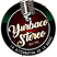 Yurbaco_Stereo