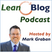 250 - Dr. Jack Billi & Mark Graban on Lean in Healthcare