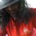 DJ Sunborn's profile picture