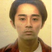 Tetsuya Horii
